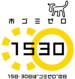 15302