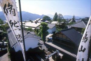 20060914nobori