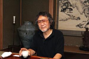 20061019obayashi1