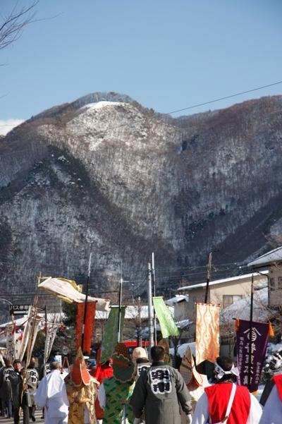 Yasuichi1