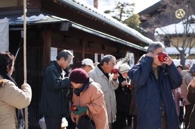 Yasuichi2