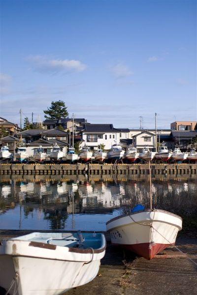 20090105shioya
