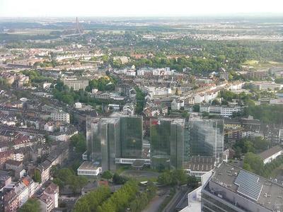 Dusseldorf2