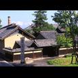 Kurabu_summer